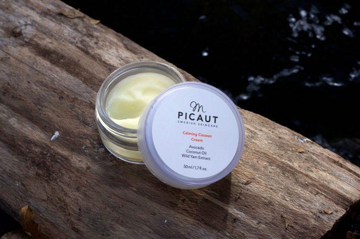 M Picaut – Effektiv skönhet med omtanke