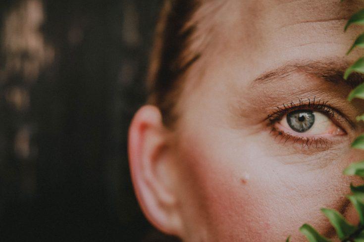Makeuptrender 2020 – Så återskapar du looken med naturliga skönhetsprodukter