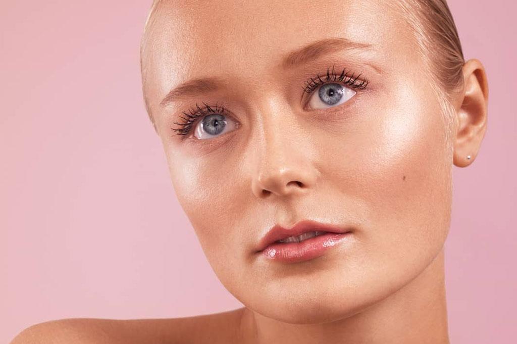 hösten-makeup-naturlig-bas